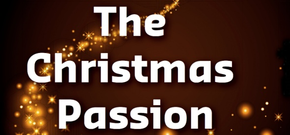 The Christmas Passion
