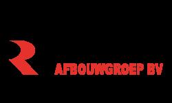 Logo van Rikkert Afbouwgroep