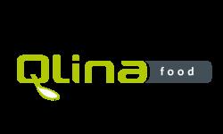 Logo van Qlina Food