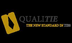 Logo van Qualitie.nl