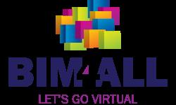Logo van BIM4ALL