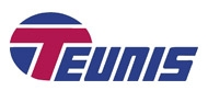 Teunis Automotive