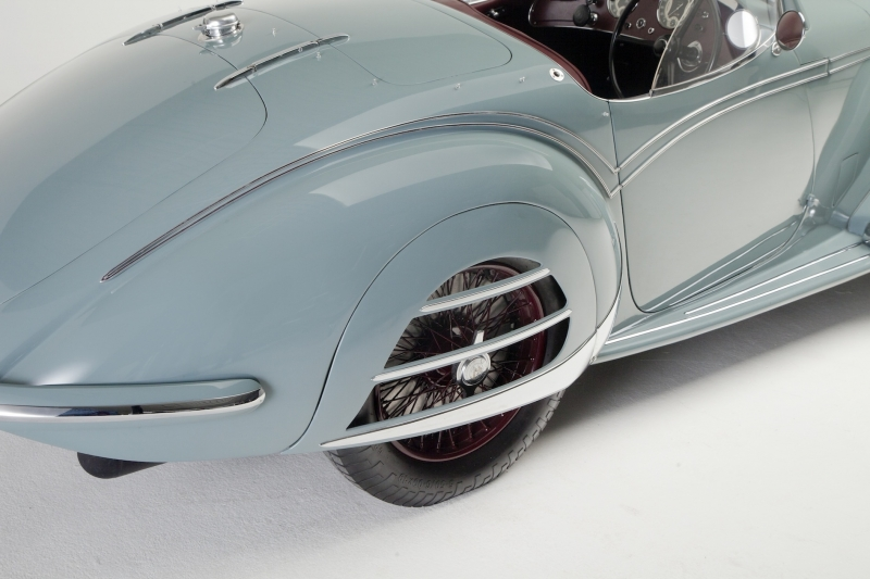 alfa romeo 8c for sale us html with Alfa Romeo 8c 2900b on Postimg 4230290 13 together with Volvo We Will Turn V8 Engines Into Dinosaurs 57586 moreover Page 9 also Classic Concepts 1952 Alfa Romeo C52 besides 10 Of Most Beautiful Cars Of 1930s.