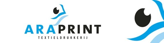 Araprint