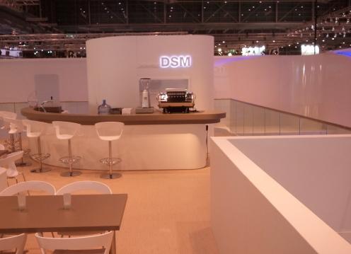 DSM Düsseldorf