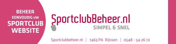Sportclubbeheer.nl