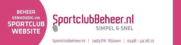 Sportclubbeheer.nl