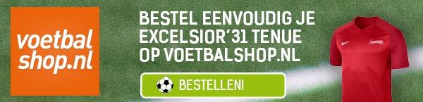 voetbalshop.nl