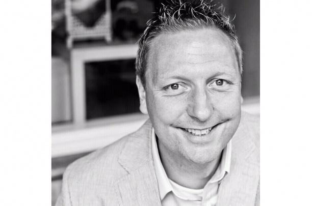 Gerard ten Berge komend seizoen trainer van Excelsior31 3