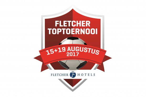 Zaterdag 19 augustus vervolg van Fletcher TOP Toernooi bij Excelsior'31