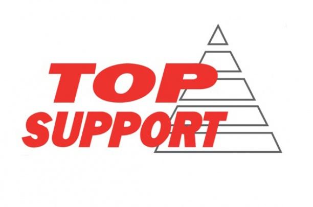 Nieuws vanuit het sponsorcollectief Top Support