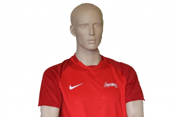 Voetbalschoenen en -tenue met korting bestellen? Dat kan bij Voetbalshop.nl