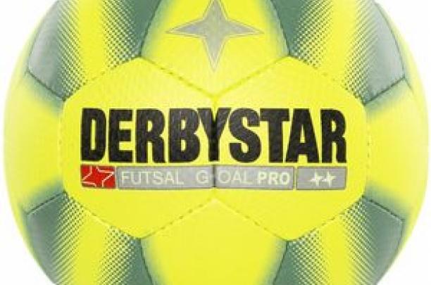 Reserves Excelsior'31-zaal spelen gelijk in derby tegen 't Hoekje/Toyota