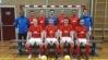 Zaalvoetballers Excelsior'31 wacht vrijdag zware taak in nacompetitie