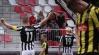 Fletcher TOP Toernooi 2017: samenvattingen, uitslagen, reacties