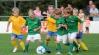 Woensdag 21 maart geen training mini's i.v.m. schoolvoetbal