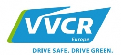 VVCR Europe