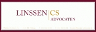 Linssen CS Advocaten