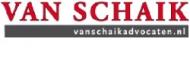 van Schaik advocaten