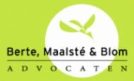 Berte Maalste Blom Advocaten