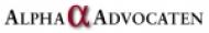 Alpha Advocaten