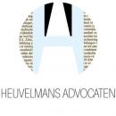 Heuvelmans Advocaten