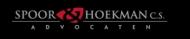 Spoor Hoekman