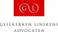 Geelkerken Linskens Advocaten