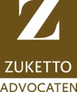 Zuketto Advocaten