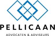 Pellicaan Advocaten & Adviseurs