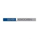 Silver Advocaten