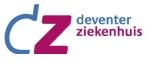 Logo van Deventer Ziekenhuis