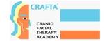 Logo van Crafta®