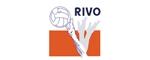 Logo van Rivo Rijssen