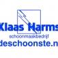 Beursvloer-deals met Klaas Harms en Vosbouw Vroomshoop BV
