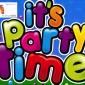 Nieuw bij Manna: Party Box voor Teens