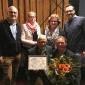 Stichting Manna wint Publieksprijs Vrijwilligerswerk Twenterand!!