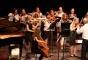 Foto 100 van Eeuwfeest 19 juni 2014 Muziekschool Rijssen e.o.