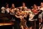 Foto 102 van Eeuwfeest 19 juni 2014 Muziekschool Rijssen e.o.
