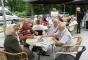 Foto 111 van Eeuwfeest 16 juni 2014 Nostalgische Middag, Nog meer foto's