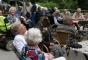 Foto 57 van Eeuwfeest 16 juni 2014 Nostalgische Middag, Nog meer foto's