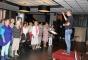 Foto 1 van Eeuwfeest 17 juni 2014 Open repetitie Hosanna