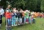Foto 10 van Eeuwfeest 18 juni 2014 Kinderspektakel groep 1, 2 & 3