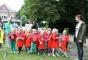 Foto 17 van Eeuwfeest 18 juni 2014 Kinderspektakel groep 1, 2 & 3