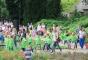 Foto 31 van Eeuwfeest 18 juni 2014 Kinderspektakel groep 1, 2 & 3