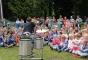 Foto 49 van Eeuwfeest 18 juni 2014 Kinderspektakel groep 1, 2 & 3