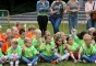 Foto 51 van Eeuwfeest 18 juni 2014 Kinderspektakel groep 1, 2 & 3