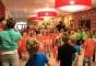 Foto 62 van Eeuwfeest 18 juni 2014 Kinderspektakel groep 1, 2 & 3