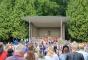 Foto 63 van Eeuwfeest 18 juni 2014 Kinderspektakel groep 1, 2 & 3