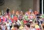 Foto 67 van Eeuwfeest 18 juni 2014 Kinderspektakel groep 1, 2 & 3
